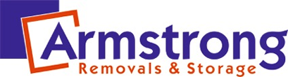 Armstrong Removals and Storage